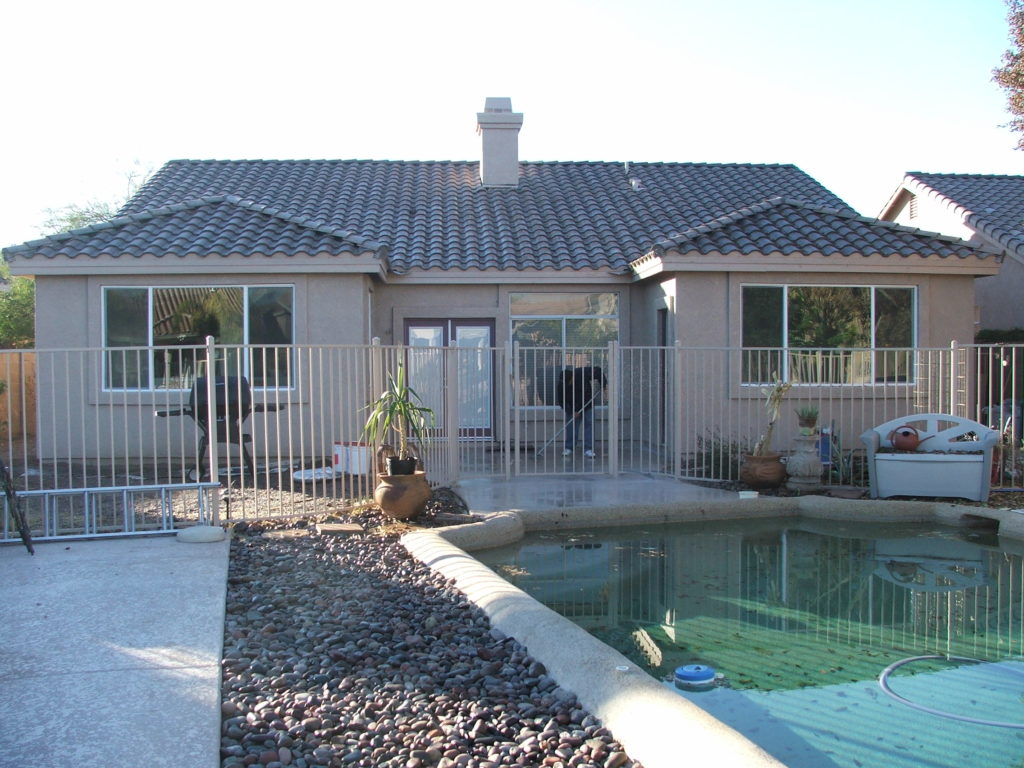 General Contractor in San Diego